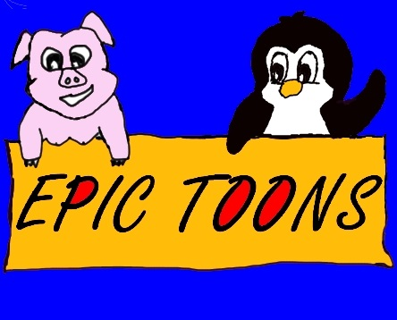 epic toons
