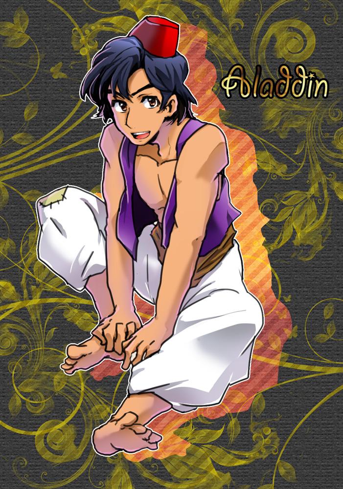 Aladdin.(Character).full.702605