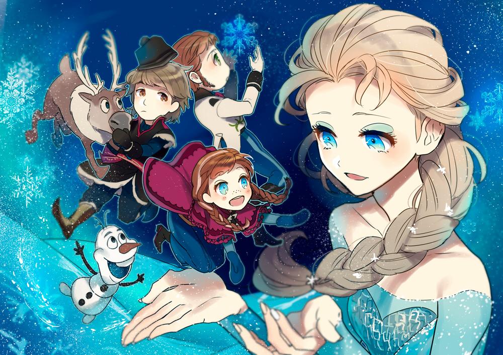 Frozen.(Disney).full.1695293