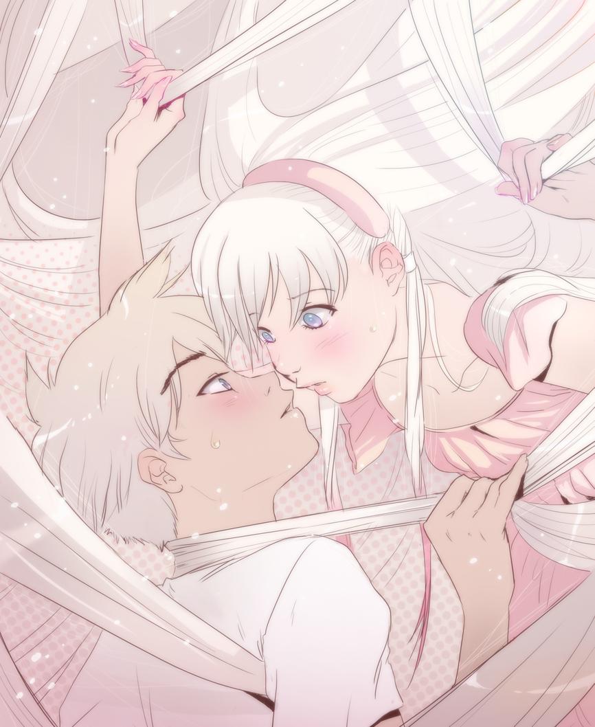 tangled-disney-manga