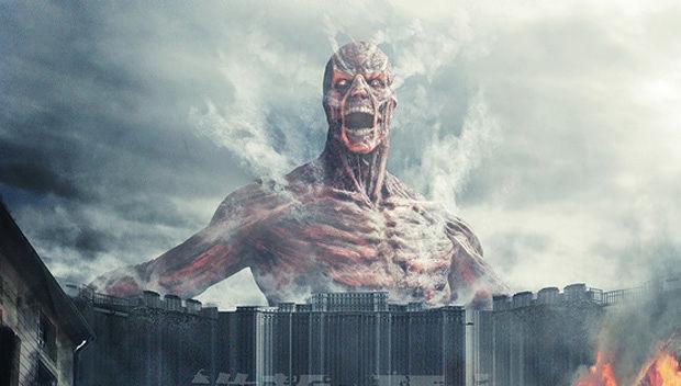 attack-on-titan-live-action-movie-trailer-revealed-attacco-dei-giganti
