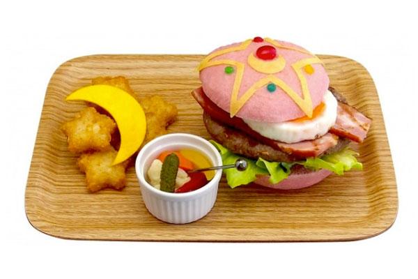 sailor-moon-ristorante-