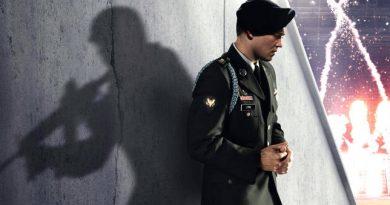 Billy Lynn-Un giorno da eroe: Il trailer italiano del film!