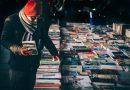 I Libri Più Venduti del 2016