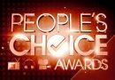 People's Choice Awards 2017: Tutti i vincitori!