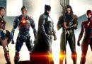 Justice League: Il trailer italiano del film!