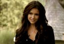 The Originals 4: Nina Dobrev nel finale?
