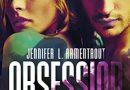 Recensione Obsession di Jennifer L. Armentrout