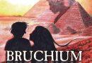 Recensione Bruchium-Riflessi di Sabbia di Selene Miriam Corapi