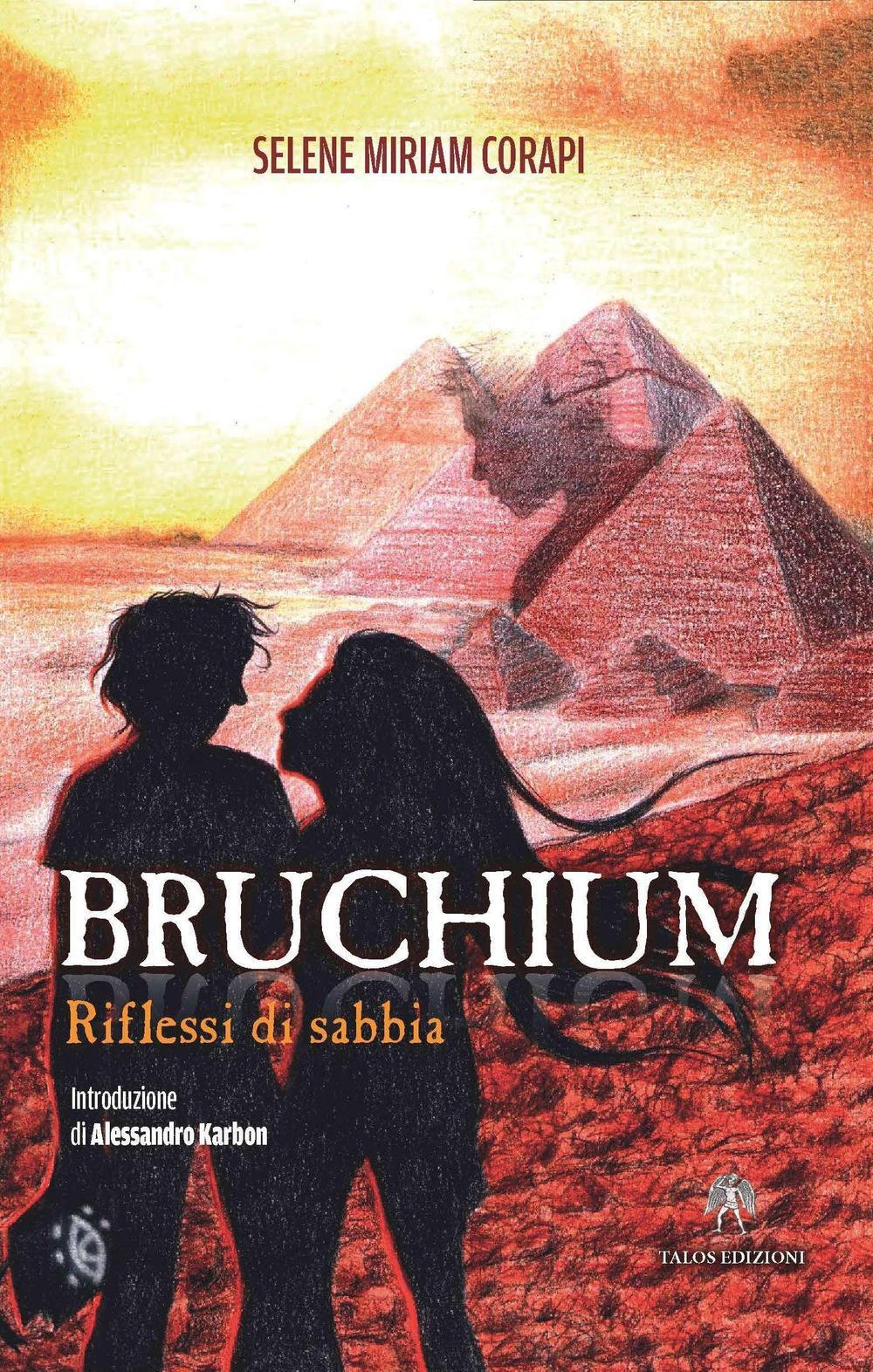 bruchium