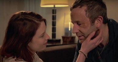 Get Shorty: Nuovo trailer per la serie tratta dall'omonimo film!