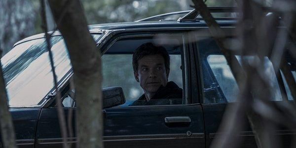Ozark: Il trailer italiano della nuova serie Netflix!