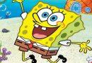 SpongeBob rinnovato per una dodicesima stagione!