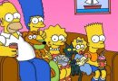 I Simpson: Arriva la parodia dei Pokemon!