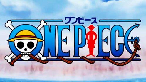 One Piece diventerà una serie tv americana