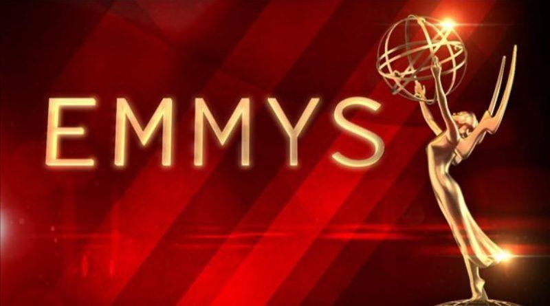 Emmy Awards 2017: Tutte Le Nomination!
