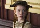 Chiamatemi Anna: Netflix ha rinnovato la serie per una seconda stagione!
