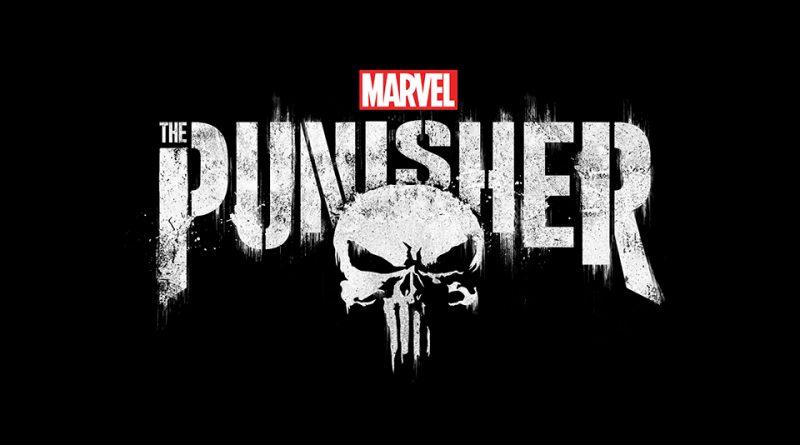 Marvel's The Punisher: Nuovo trailer italiano per la serie!