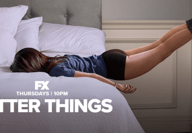 Better Things rinnovata per una terza stagione!