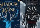 Shadow and Bone di Leigh Bardugo diventa una serie tv!