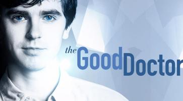 The Good Doctor rinnovato per una terza stagione!