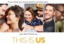 This is us: arriva il remake italiano!